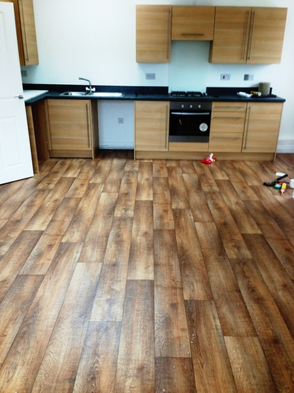 Wood-Flooring_78