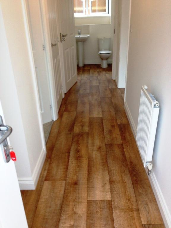 Wood-Flooring_79