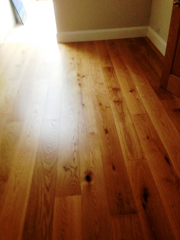Wood-Flooring_80