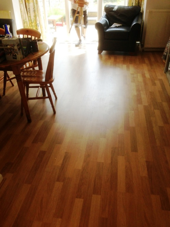 Wood-Flooring_81