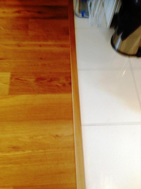 Wood-Flooring_84