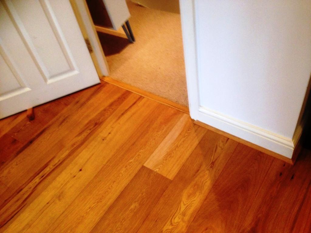 Wood-Flooring_85