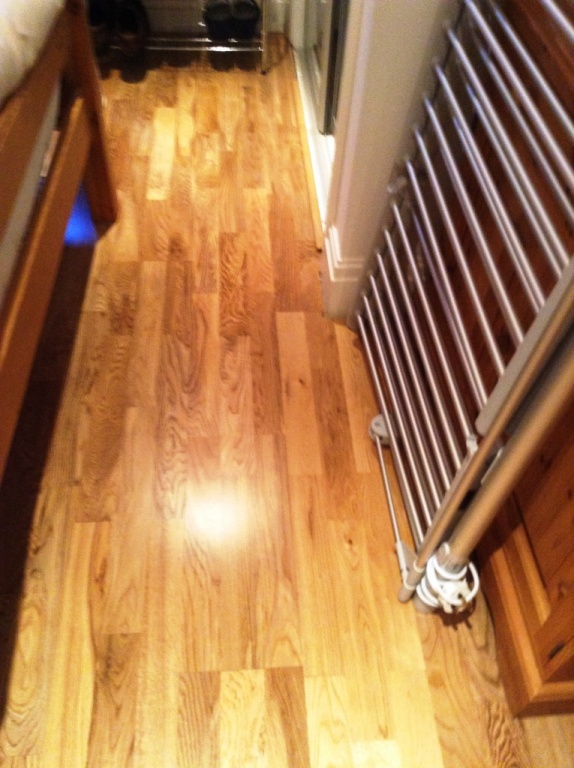 Wood-Flooring_86