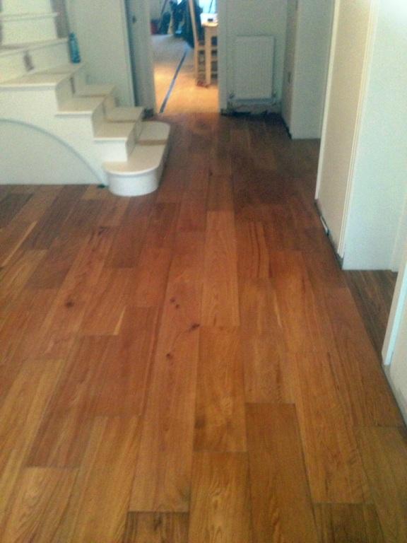 Wood-Flooring_88