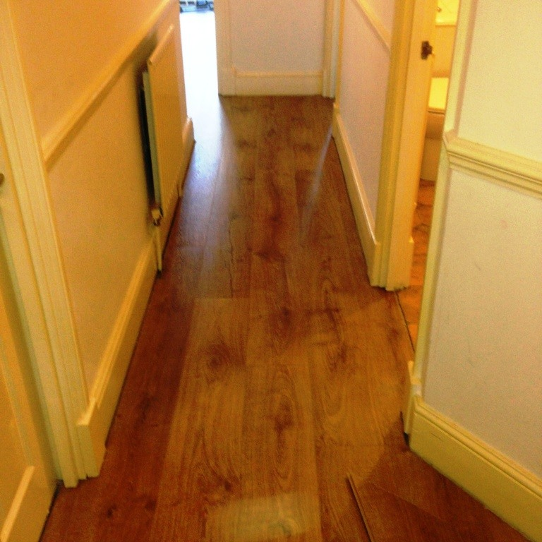 Wood-Flooring_92