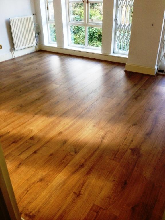 Wood-Flooring_93