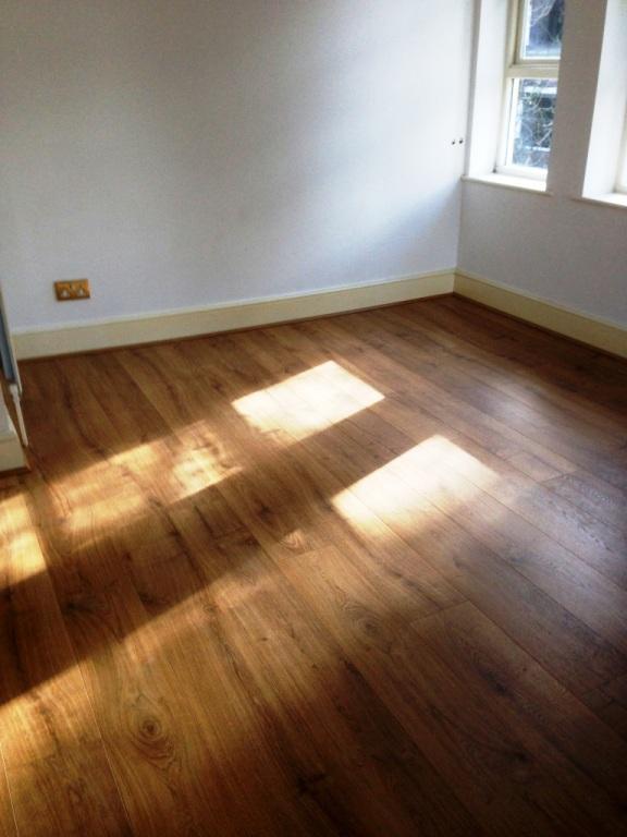 Wood-Flooring_94