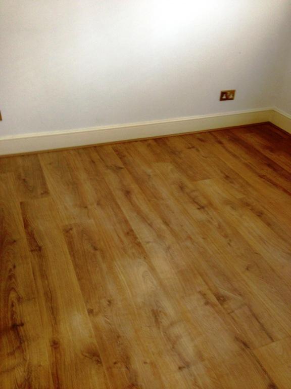 Wood-Flooring_95