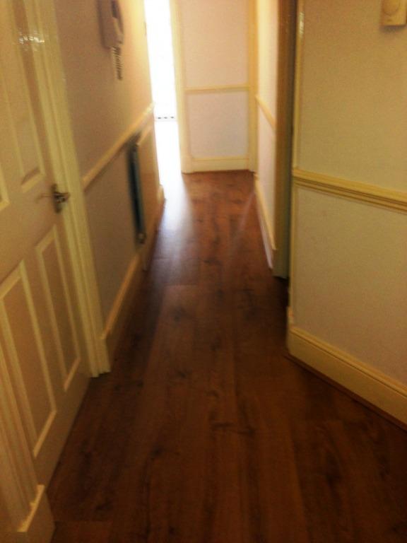 Wood-Flooring_96