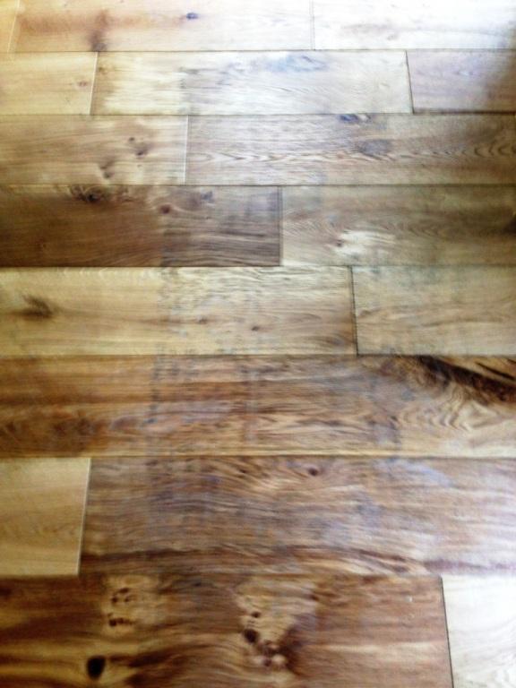 Wood-Flooring_97