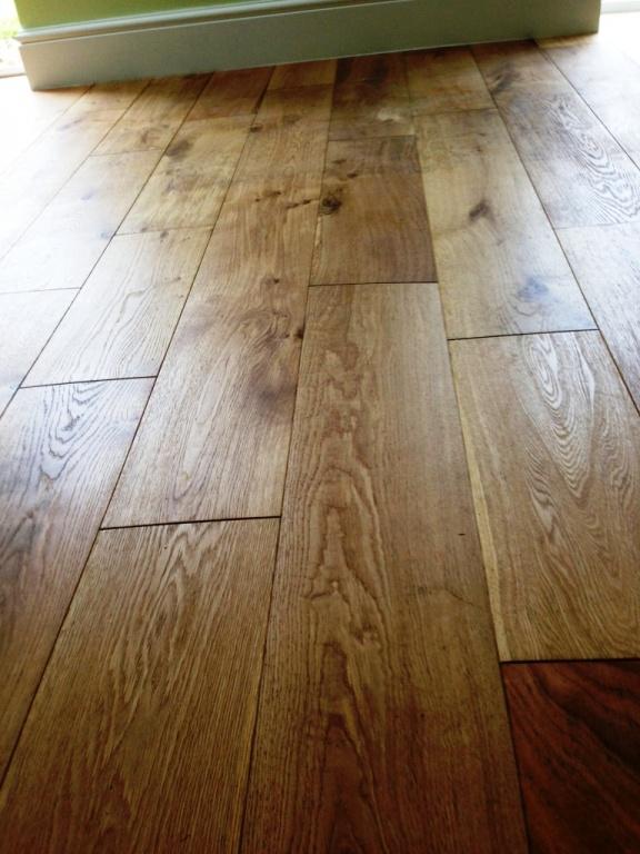 Wood-Flooring_98