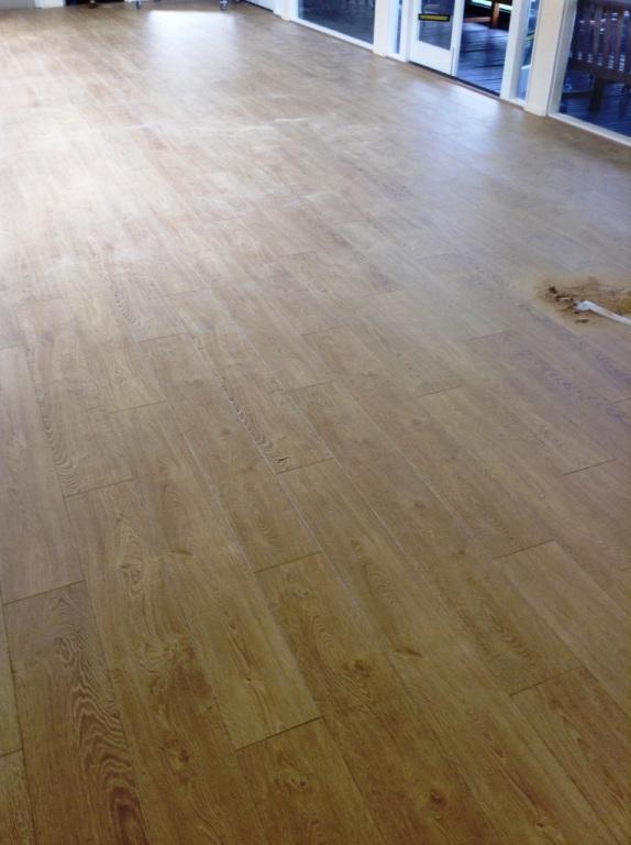 Wood-Flooring_99