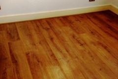Wood-Flooring_02