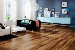 Wood-Flooring_04