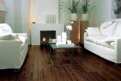 Wood-Flooring_08