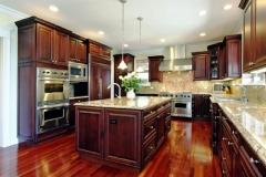 Wood-Flooring_10