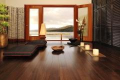 Wood-Flooring_12