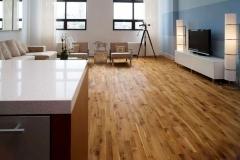 Wood-Flooring_15