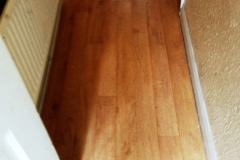 Wood-Flooring_19