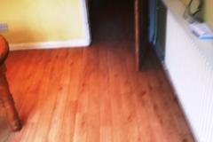 Wood-Flooring_20