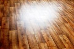 Wood-Flooring_23