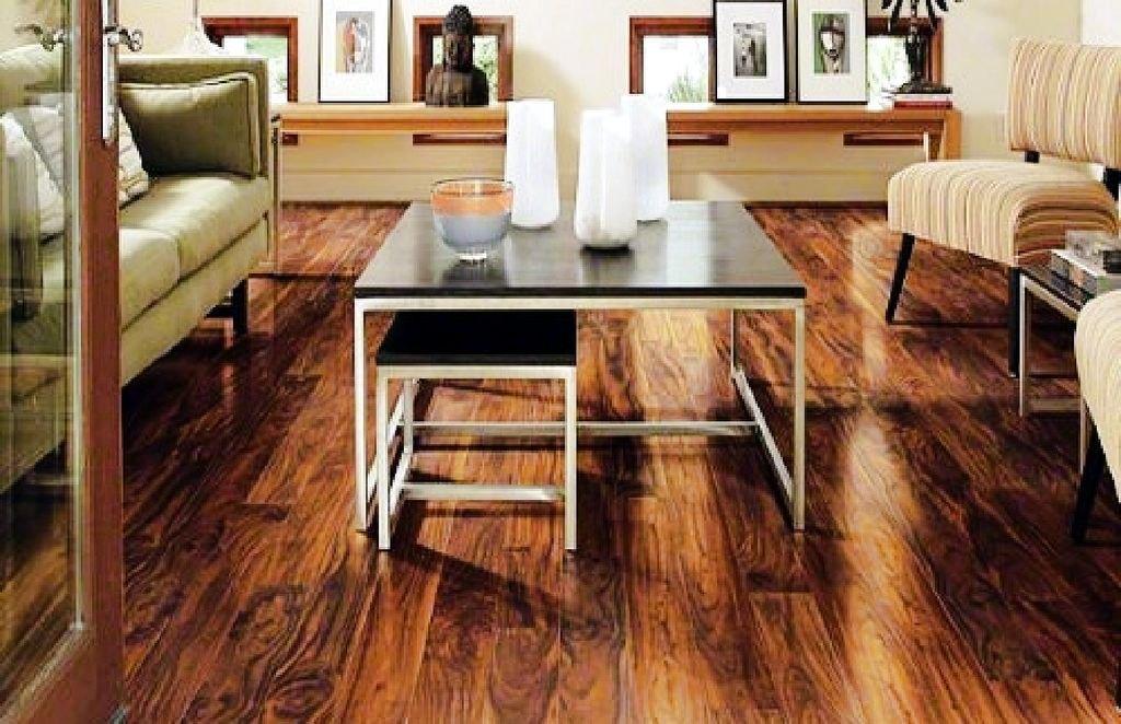 Wood-Flooring_05