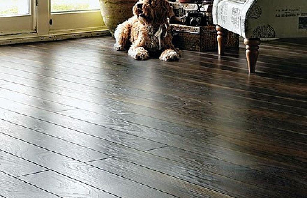 Wood-Flooring_09