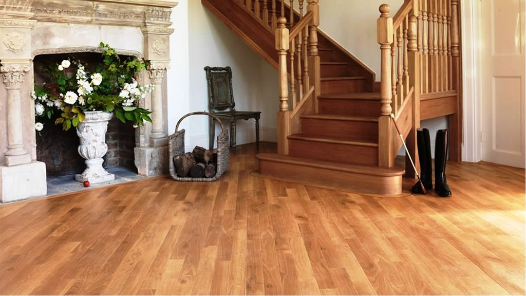 Wood-Flooring_13