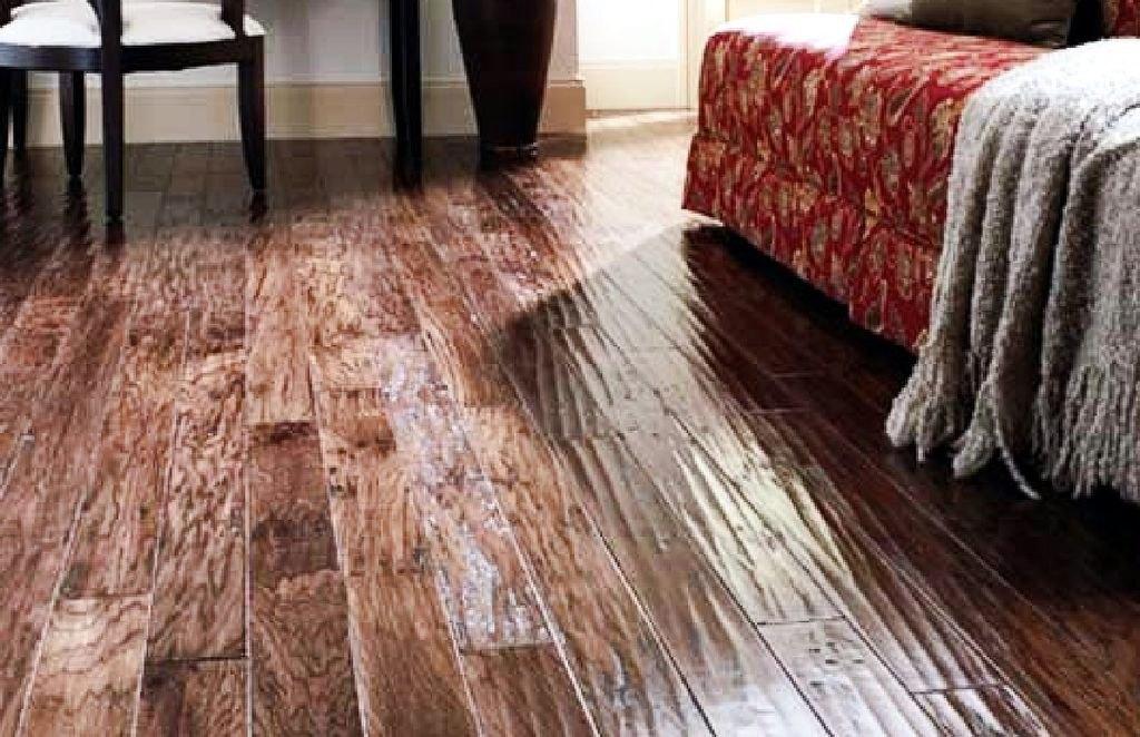 Wood-Flooring_22