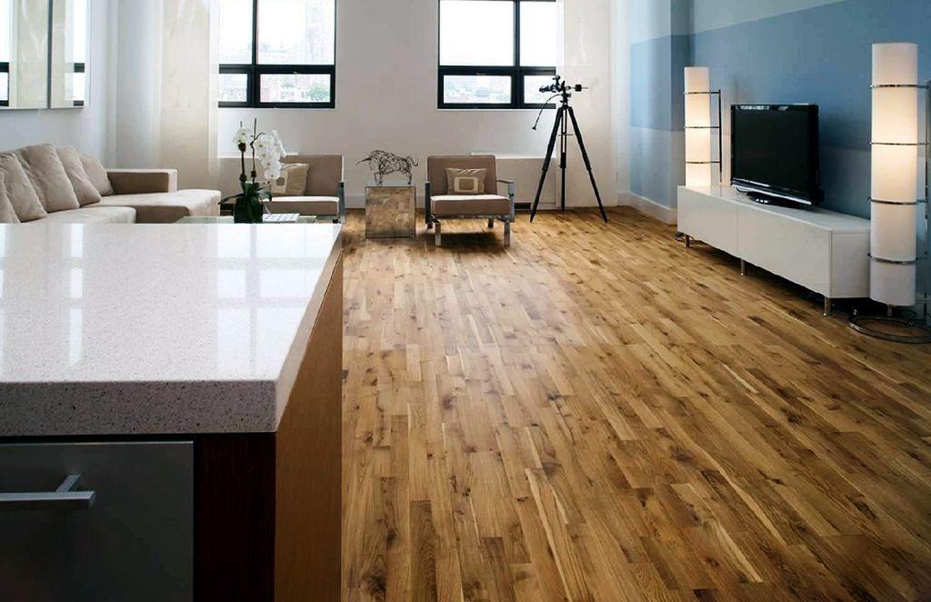 Wood-Flooring_25