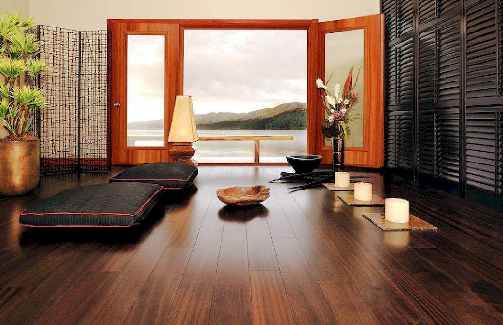 A G Carpet Amp Flooring Ltd London And Surrey Flooring