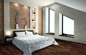 Leatherhead Carpet and Flooring