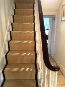 Tolworth Carpet and Flooring