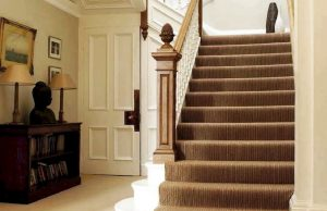 Aldershot carpet and flooring