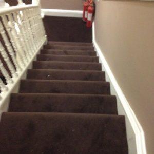 Weybridge Carpet and Flooring