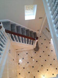Battersea Carpet and Flooring