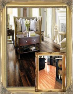 Laminate Flooring Photo Gallery