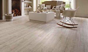 Surrey Carpet and Flooring