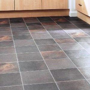 Sutton Carpet and Flooring