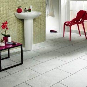 Stoneleigh Carpet and Flooring