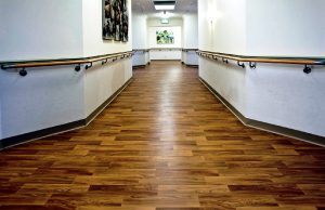 Woking Carpet and Flooring