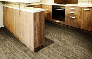 Fulham Carpet and Flooring