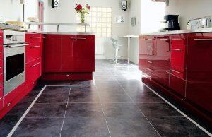 Cobham Carpet and Flooring