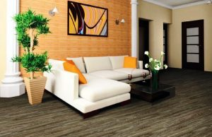 Guildford Carpet and Flooring