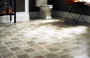 Epsom Carpet and Flooring
