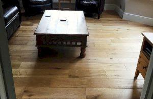 Morden Carpet and Flooring