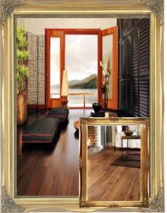 Solid & Engineered Wood Flooring Photo Gallery