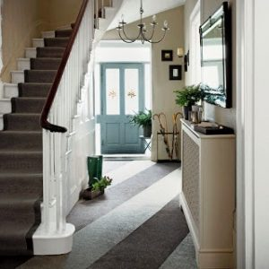 Walton Carpet and Flooring