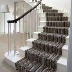 Twickenham Carpet and Flooring
