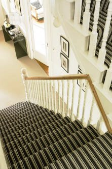Banstead Carpet and Flooring